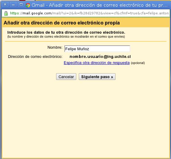gmailPaso4