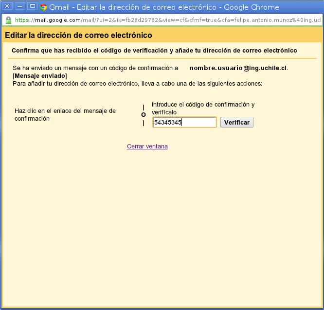 gmailPaso6