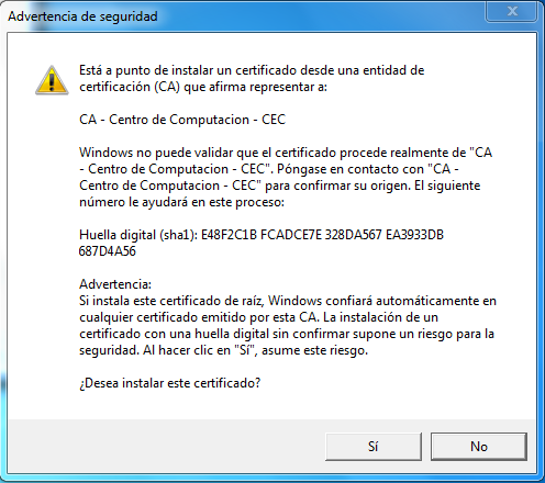 windows_7_fcfm_aceptaCert