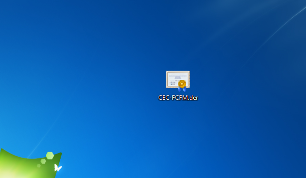paso1_fcfm_windows7