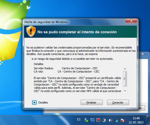 paso10_fcfm_windows7_fcfm_windows7