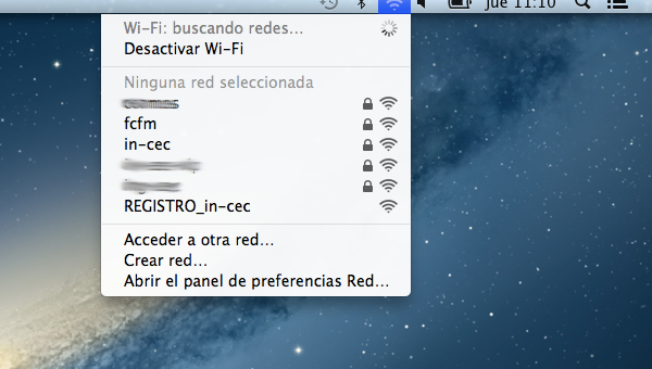 paso1_fcfm_OSX