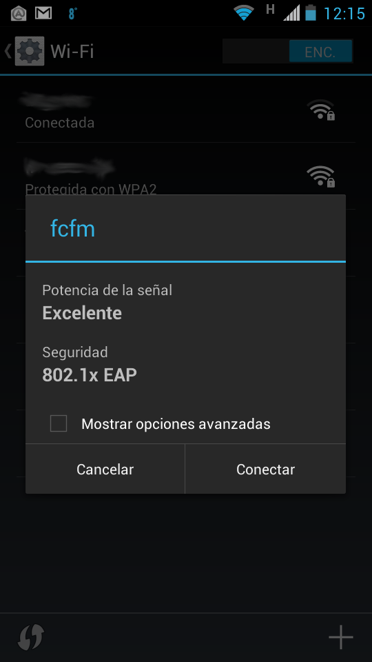 paso1_fcfm_Android
