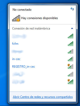 paso1_fcfm_Windows-7-sinCert