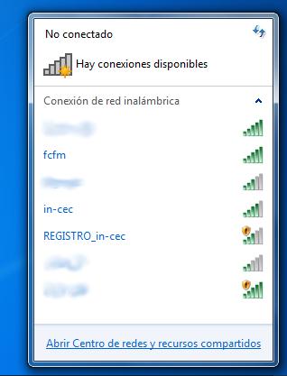 paso1_fcfm_Windows-7-sinCert