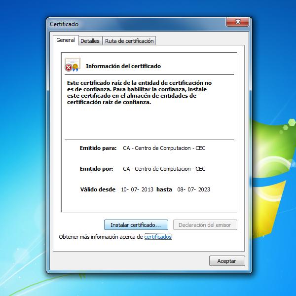 paso2_fcfm_windows7