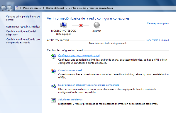 paso2_fcfm_Windows7_sinCert