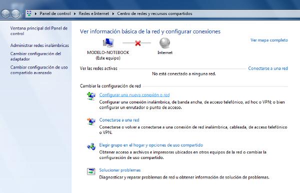 paso2_fcfm_Windows7_sinCert