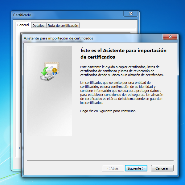 paso3_fcfm_windows7