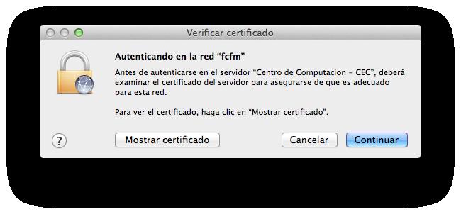 paso3_fcfm_OSX
