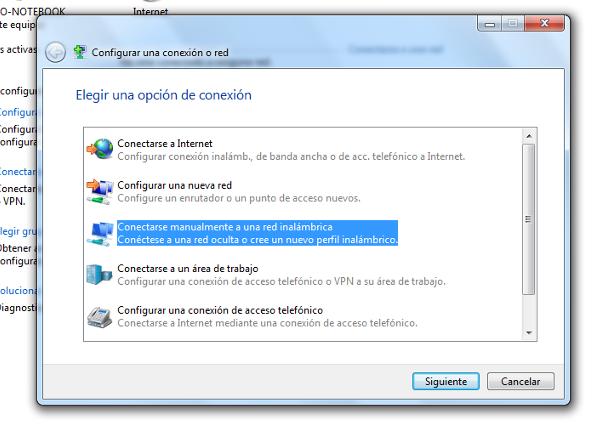 paso3_fcfm_windows7-sinCert