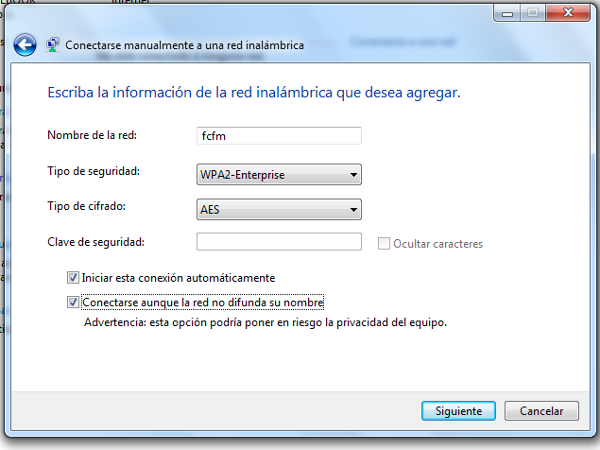 paso4_fcfm_Windows_7_sinCert