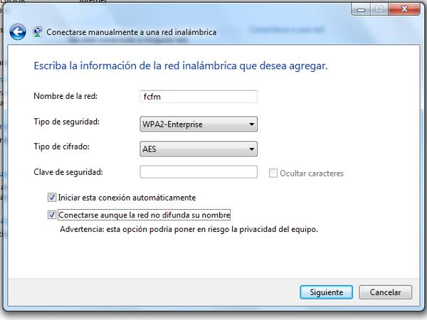 paso4_fcfm_Windows_7_sinCert