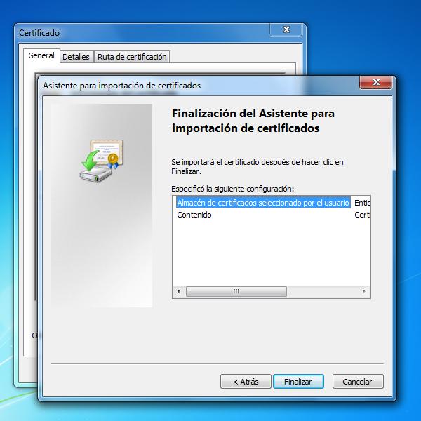 paso5_fcfm_windows7