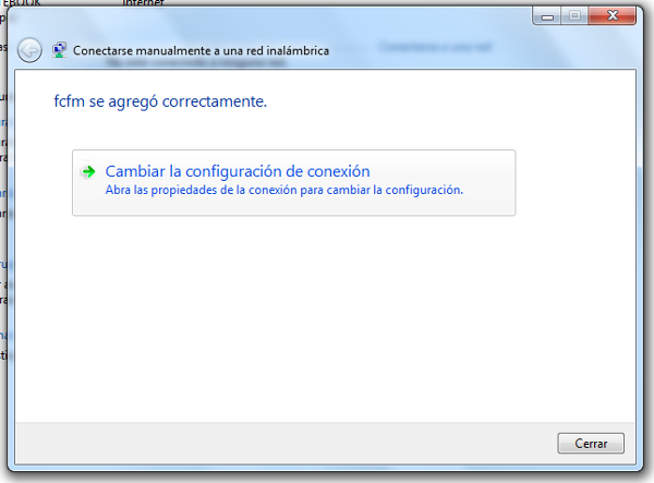 paso5_fcfm_Windows7_sinCert