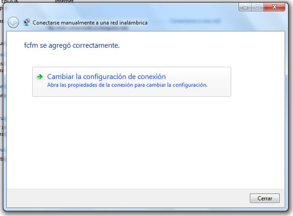 paso5_fcfm_Windows7_sinCert