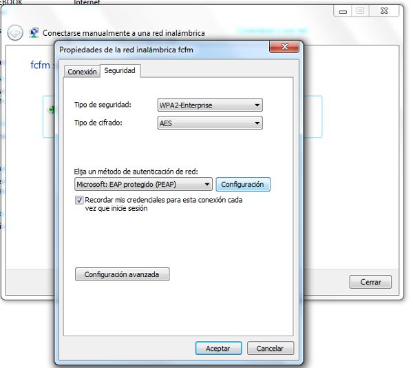 paso6_fcfm_Windows_7_sinCert