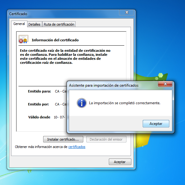 paso7_fcfm_windows7