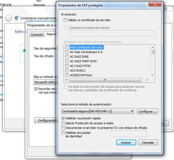paso7_fcfm_Windows-7-sinCert