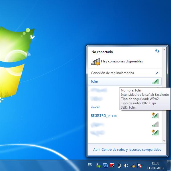 paso8_fcfm_windows7