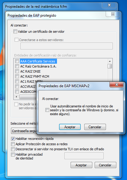 paso8_fcfm_Windows7-sinCert