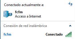 wifi-fcfm