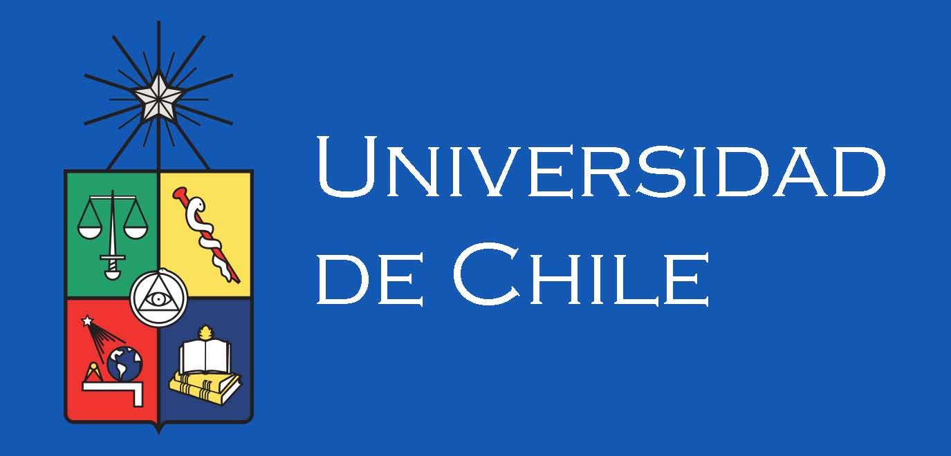 UChile Logo